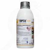 eu nippon soda fungicid topsin 500 sc 1 litru - 1, small
