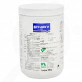 eu nufarm insecticid agro bactospeine df 500 g - 1, small
