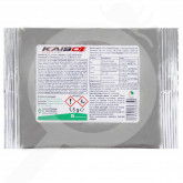 eu nufarm insecticide crop kaiso sorbie 5 wg 1 5 g - 2, small