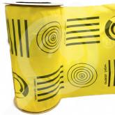 russell ipm trap optiroll super yellow - 2, small