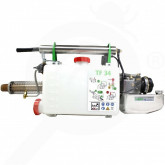 eu igeba sprayer fogger tf 34 sp - 0, small