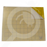 eu eu accessory pro 16 adhesive board - 0, small