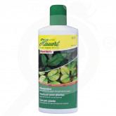 eu hauert fertilizer plant treatment 500 ml - 0, small