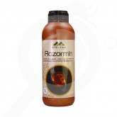 eu atlantica agricola growth regulator razormin 1 l - 0, small