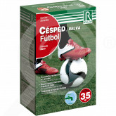 eu rocalba lawn seeds football 5 kg - 0, small