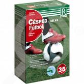 eu rocalba lawn seeds football 1 kg - 0, small