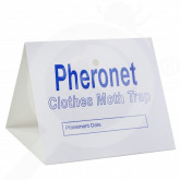 eu russell ipm trap pheronet 10 p - 0, small