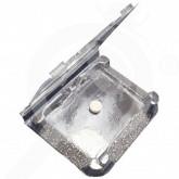 eu russell ipm trap silverfish - 6, small