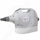 eu-sm-bure-sprayer-fogger-angae-fog-2-5 - 0, small
