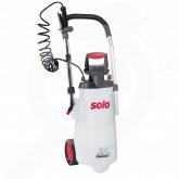 eu solo sprayer 453 trolley - 5, small