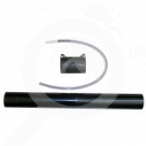 eu solo accessories 60 cm extension tube mist blower - 3, small