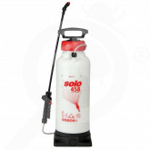 eu solo sprayer 458 - 10, small