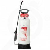 eu solo sprayer 458 - 10, small