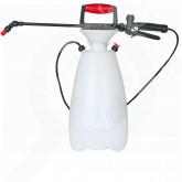 eu solo sprayer 409 - 3, small