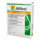 eu-syngenta-insecticide-crop-affirm-1-kg - 0, small