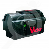 victor trap Multi Kill Electronic m260 - 1, small