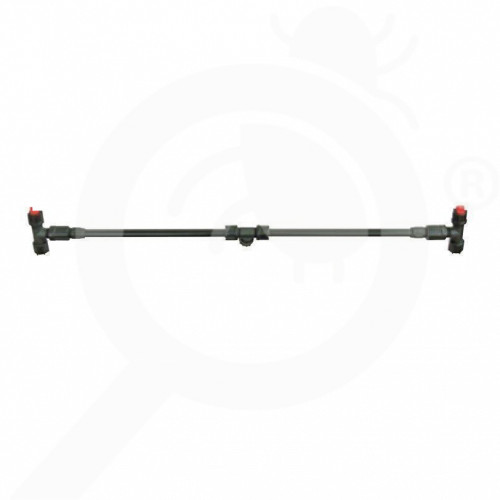 solo accessories 60 cm bar 2 nozzles sprayer - 1, small