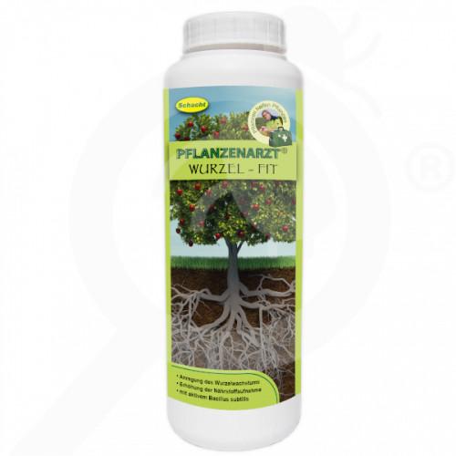 eu schacht fertilizer root stimulator wurzel fit 900 g - 0, small