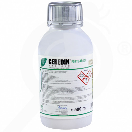 eu alchimex herbicide ceredin forte sl 500 ml - 0, small