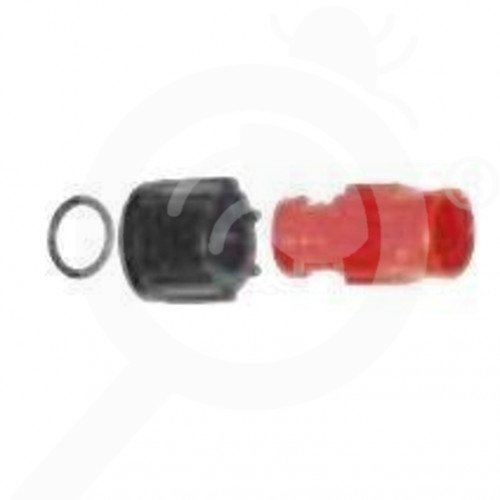 eu solo spare parts adjustable plastic nozzle sprayers - 4, small