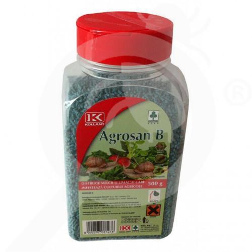 eu adama molluscocide agrosan b 500 g - 0, small