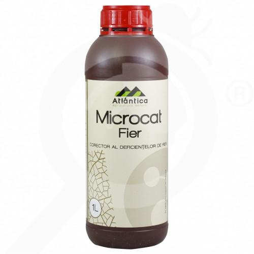 eu atlantica agricola fertilizer microcat fe 1 l - 0, small