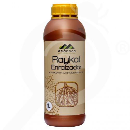 eu atlantica agricola fertilizer raykat enraizador 1 l - 0, small