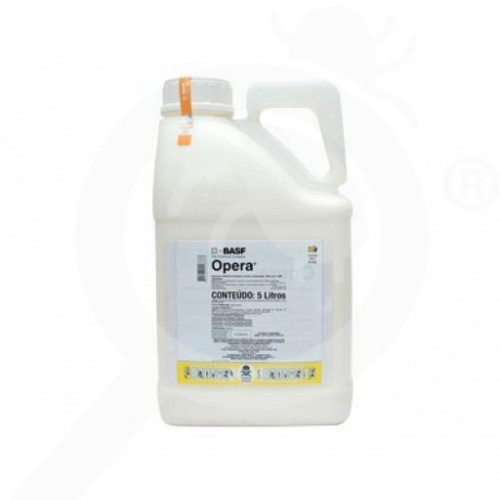 eu basf fungicid opera 5 litri - 1, small