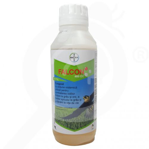eu bayer fungicid falcon 460 ec 1 litru - 1, small