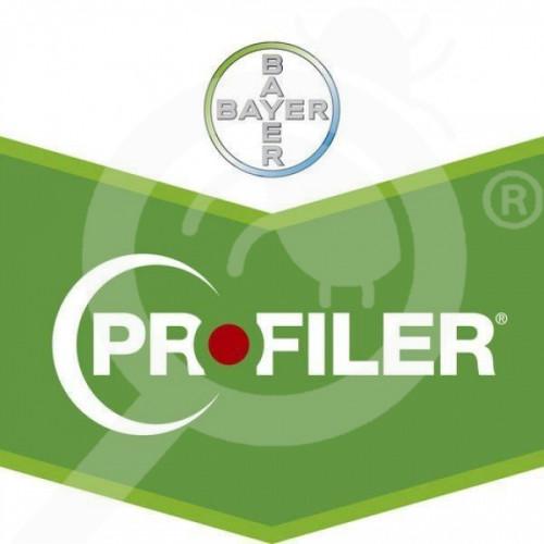eu bayer fungicid profiler 71 wg 6 kg - 1, small