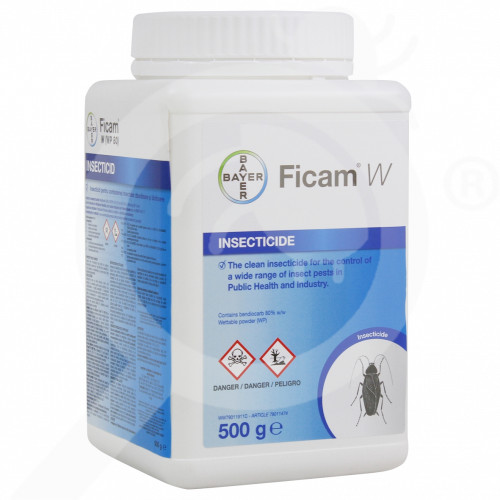 bayer insecticide ficam wp 80 500 g - 1, small