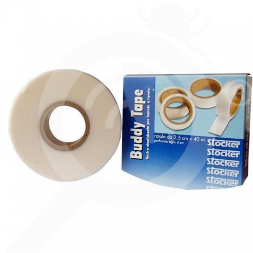 eu stocker special unit buddy tape 40 m - 0, small