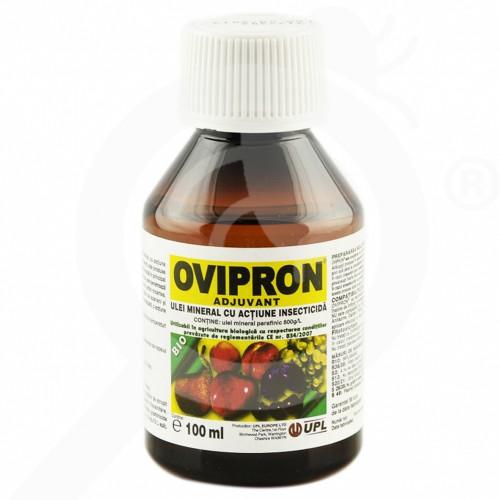 eu cerexagri insecticid agro ovipron 100 ml - 1, small