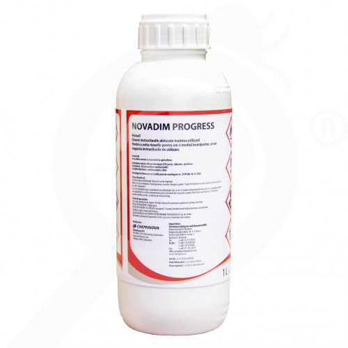 eu cheminova acaricide novadim progress 1 l - 0, small