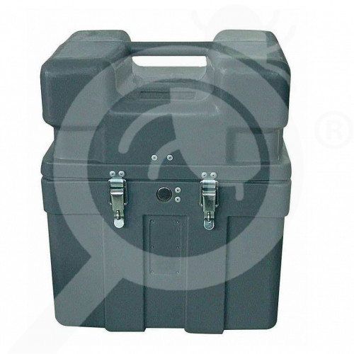 safety equipment 3d case - 1, small