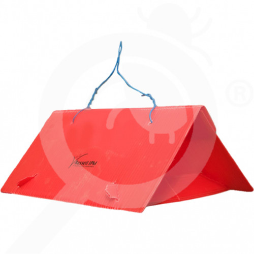 eu russell ipm pheromone delta trap - 0, small