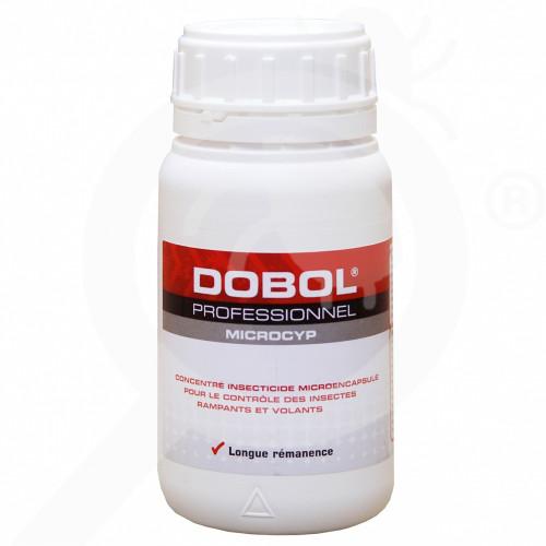 eu kwizda insecticide dobol microcyp 250 ml - 2, small