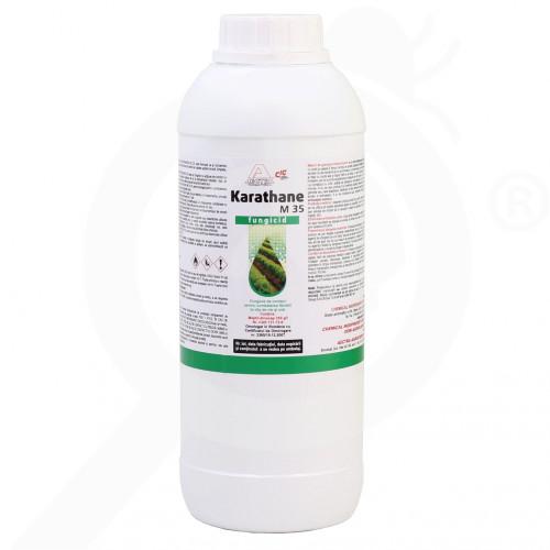 eu dow agro sciences fungicid karathane m 35 ce 1 litru - 1, small
