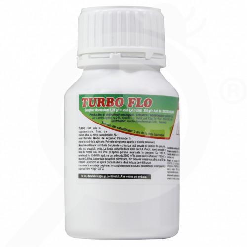 eu dow agro herbicide turbo flo 250 ml - 3, small