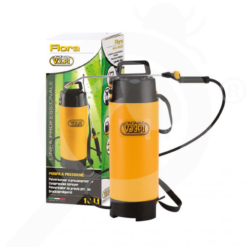 eu volpi sprayer fogger flora 10 - 0, small