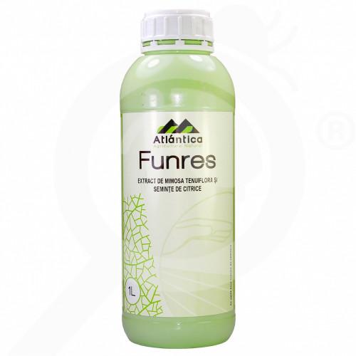 eu atlantica agricola fungicid funres 1 litru - 1, small