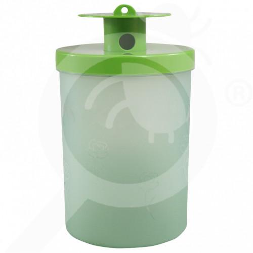 eu ghilotina trap t18 wastec - 0, small