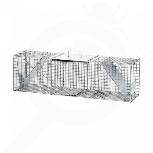havahart 1050 animal trap - 1, small