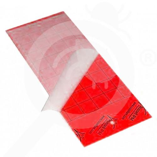 eu russell ipm pheromone impact red 10 x 25 cm - 0, small