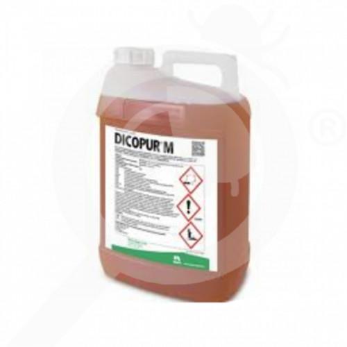 eu nufarm herbicide dicopur m 5 l - 0, small