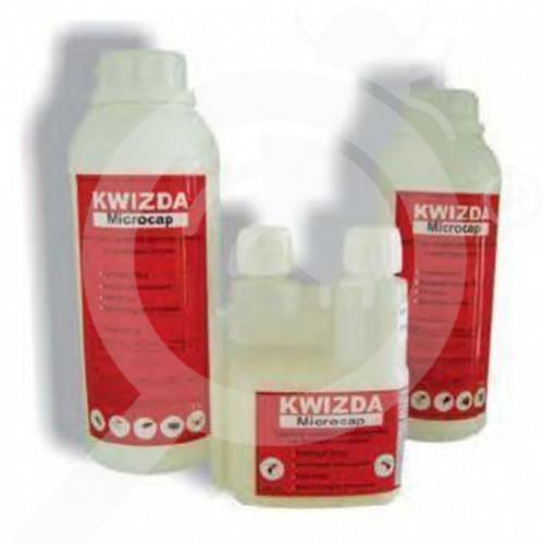 eu kwizda insecticide microcap - 0, small