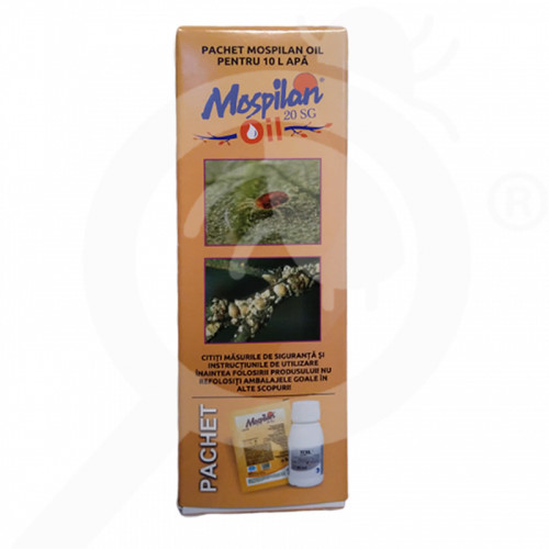 eu summit agro insecticide crop mospilan oil 20 sg 10 - 1, small