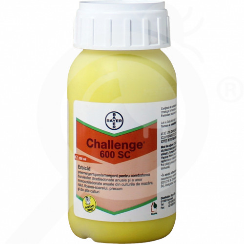 eu basf herbicide challenge 600 sc 250 ml - 0, small