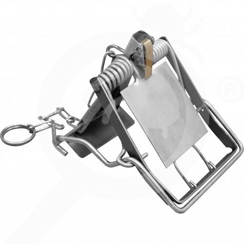 eu ghilotina trap t140 spring trap - 1, small