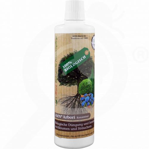 eu mack bio agrar fertilizer amn tree 500 ml - 0, small